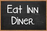 Eat Inn Diner